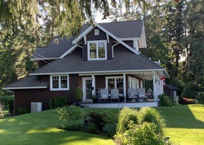 Fanny-Bay-House