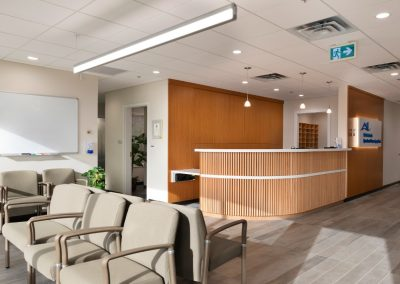 Stress Injury Clinic (10)