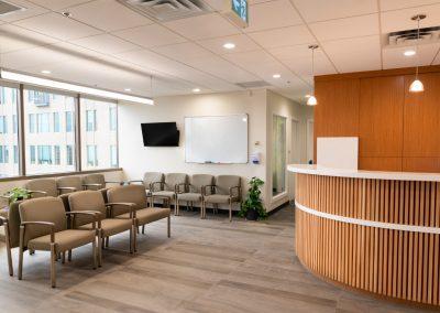 Stress Injury Clinic (11)