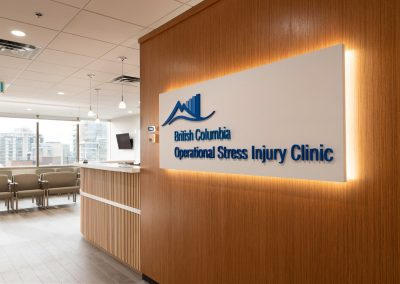 Stress Injury Clinic (2)
